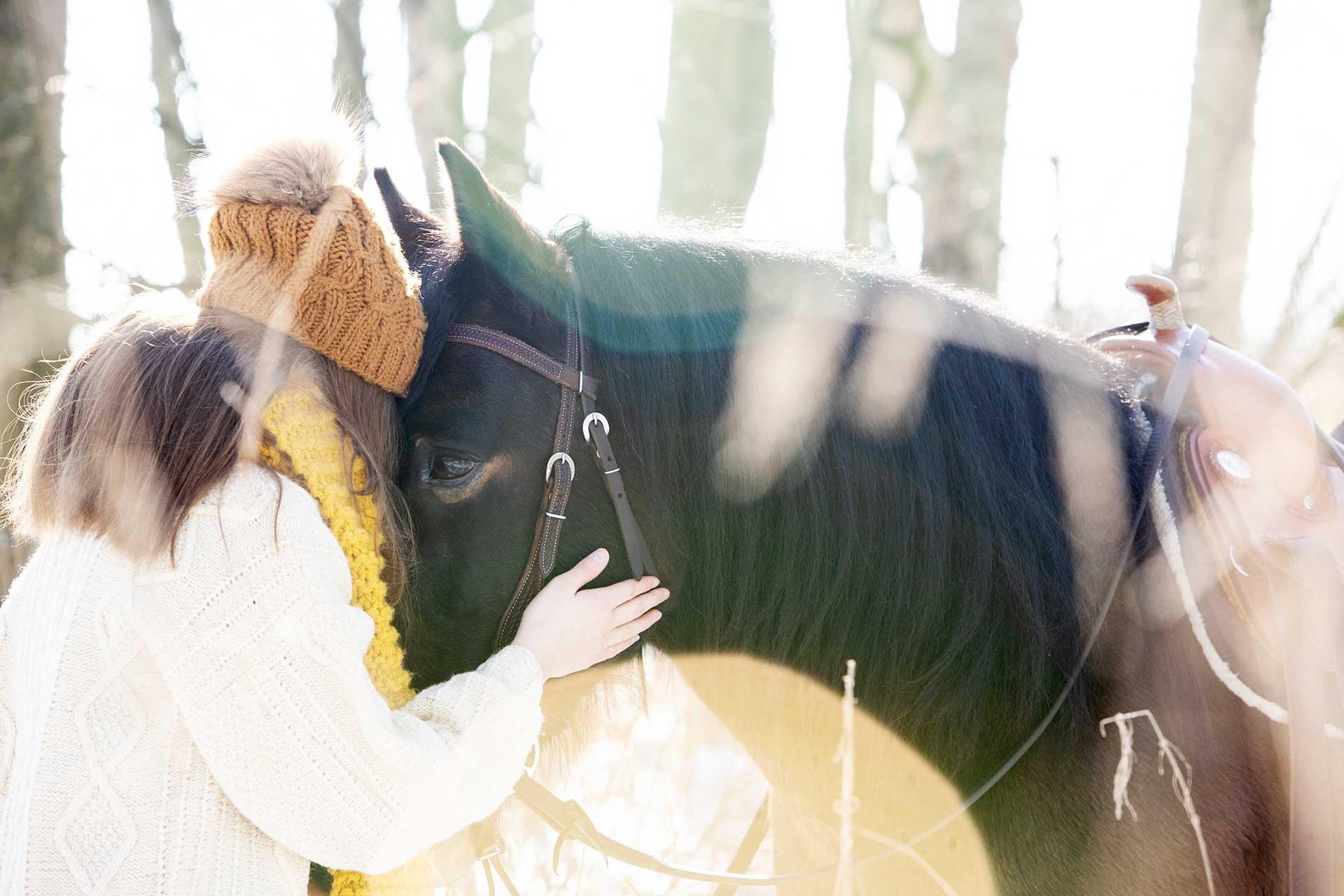 angela pfeiffer Fotografin, angela pfeiffer, pferdeshooting, pferdefotografie, pferdeshooting hamburg, pferdefoto, professionelle Pferdefotos, professionelles pferdeshooting, individuelle pferdefotos, pferdeportraits, fotos turnierpferde, turnierfotos, sportpferde fotos, fotografie, sportpferdefotografie, portrait mit Pferd, Shooting mit Pferd